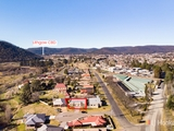 5 Willow Place Lithgow, NSW 2790