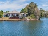69 Prestwick Drive Twin Waters, QLD 4564
