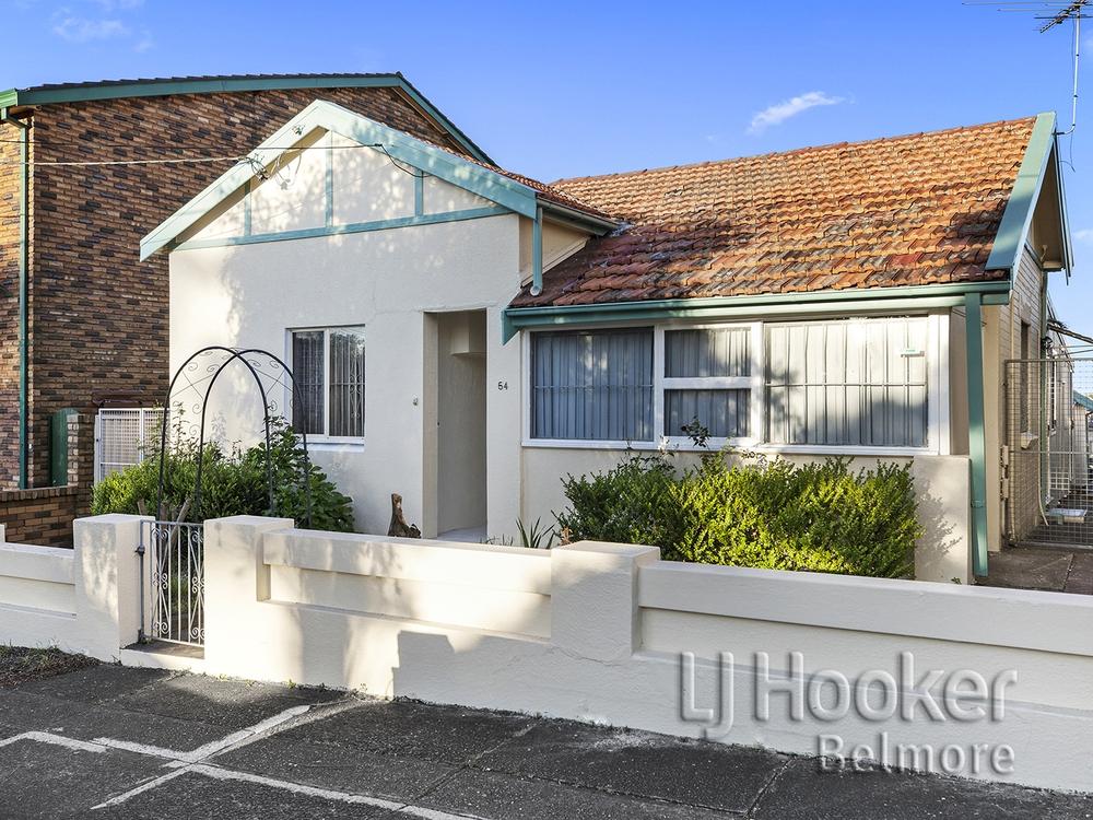 54-56 Sharp Street Belmore, NSW 2192