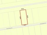 Lot 17 Burke Street Byrnestown, QLD 4625