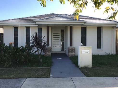 35 Kondalilla Place Fitzgibbon, QLD 4018