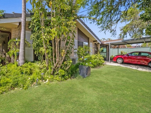 43 Liverpool Street Eight Mile Plains, QLD 4113