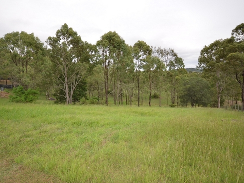 Lot 140/155-157 Walker Drive Kooralbyn, QLD 4285