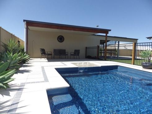 5 Beetson Drive Roma, QLD 4455