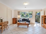 47A Mona Vale Road Mona Vale, NSW 2103