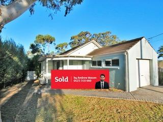 34 Vickery Avenue Sanctuary Point , NSW, 2540