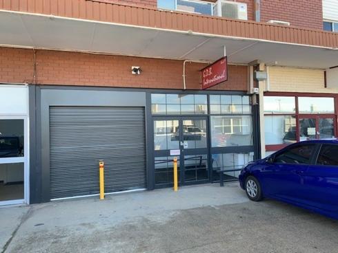 Unit 11/83 Wollongong Street Fyshwick, ACT 2609