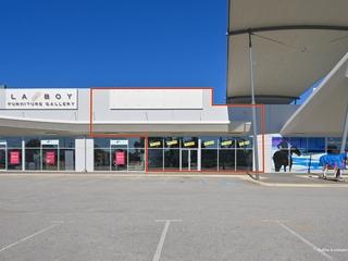 Unit 3/147 - 149 Great Eastern Highway Midland , WA, 6056