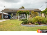10 South Street Tuncurry, NSW 2428