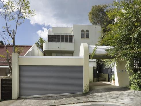 1/21 Rowe Street Woollahra, NSW 2025