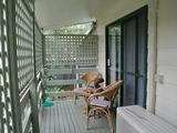 34 Nugent Street Macleay Island, QLD 4184
