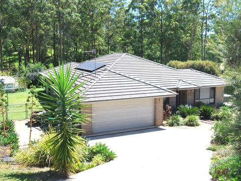 216 Florence Wilmont Dr Nambucca Heads, NSW 2448