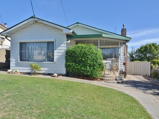 52 Outer Crescent Lithgow , NSW, 2790