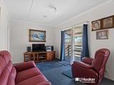 16 Court Ave South Prenzlau, QLD 4311