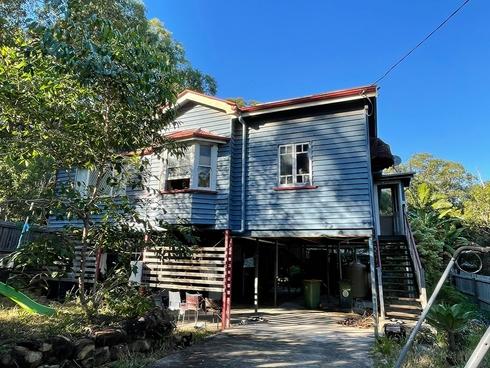 18 Panaroo Street Macleay Island, QLD 4184