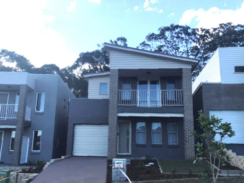 30 Corymbia Street Croudace Bay, NSW 2280