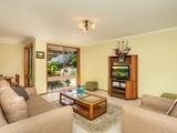 24 Bangalow Avenue Mona Vale, NSW 2103