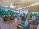 8 Christoffel Close Ormeau Hills, QLD 4208