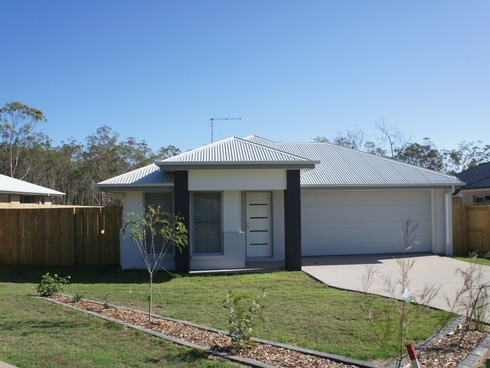 16 Kandel Court Kirkwood, QLD 4680