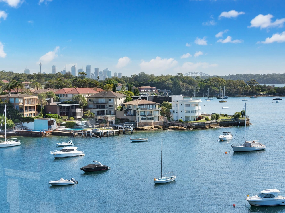 10/28 The Crescent Vaucluse, NSW 2030