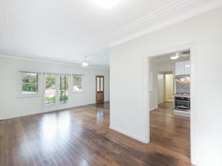 48 Grayson Avenue Kotara , NSW, 2289
