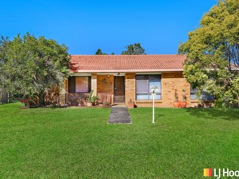 9 Willena Street Boondall, QLD 4034