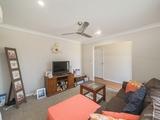 4 Rosedale Street Parkhurst, QLD 4702