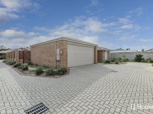 17A Summershill Gate Kenwick, WA 6107