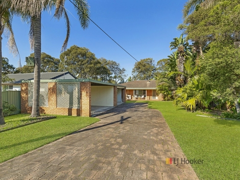 20 Yackerboom Avenue Buff Point, NSW 2262
