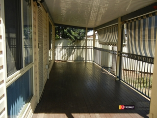 14A Falkland Place St Andrews , NSW, 2566