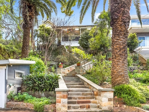13 Somerville Street Arncliffe, NSW 2205
