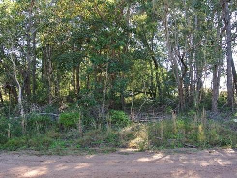 55 Glendale Russell Island, QLD 4184