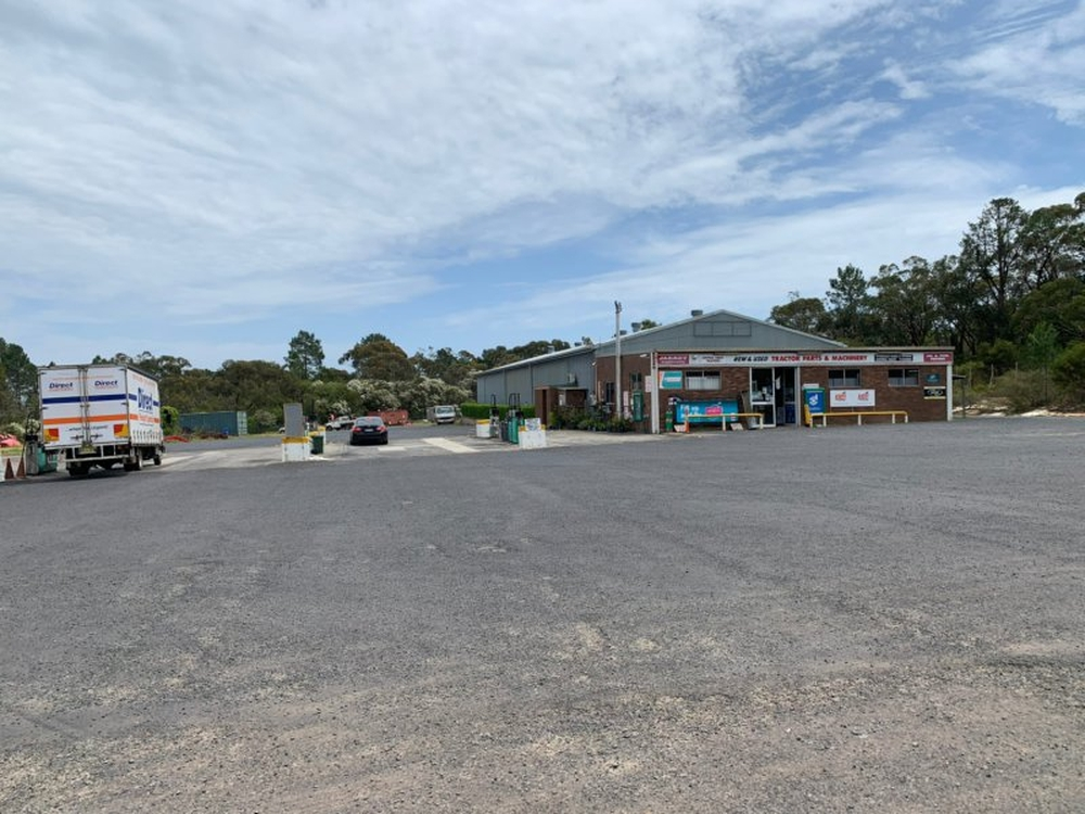 51 Smiths Road Somersby, NSW 2250