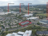 Suite 1.08-1.12/1 Centennial Drive Campbelltown, NSW 2560