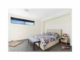 17 Plumegrass Avenue Denham Court, NSW 2565