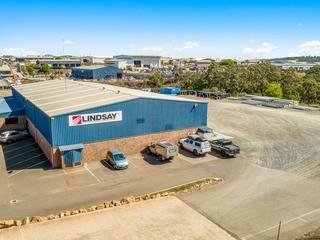 13-17 Kimberley Court Torrington , QLD, 4350