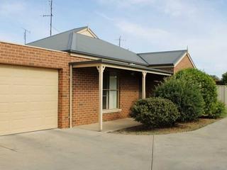 Unit 3/2 Echuca Street Moama , NSW, 2731