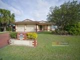 185 Pascoe Road Ormeau, QLD 4208