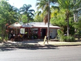 6-8 LUCAS DR Lamb Island, QLD 4184