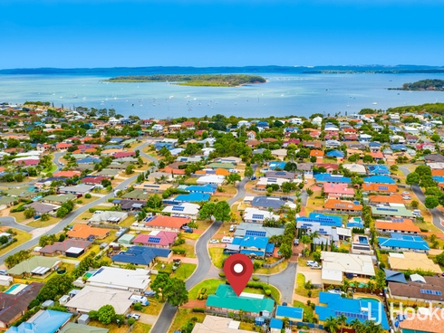 50 Seaholly Crescent Victoria Point, QLD 4165