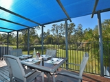74-76 Old Road Caboolture, QLD 4510