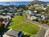 2 Woodard Court Encounter Bay, SA 5211