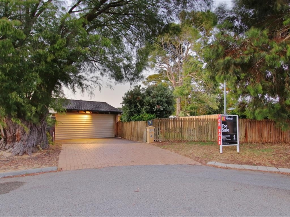 7 Kennon Court Spearwood, WA 6163