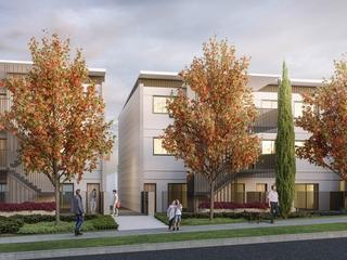 HighGround Trinca Street Denman Prospect , ACT, 2611