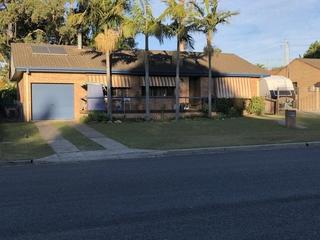 3 Lawson Cresent Taree , NSW, 2430