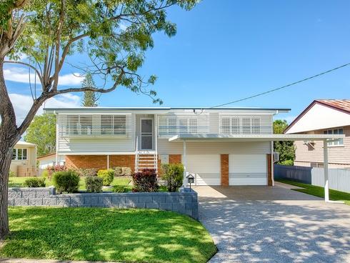 9 Brewster Street Stafford Heights, QLD 4053