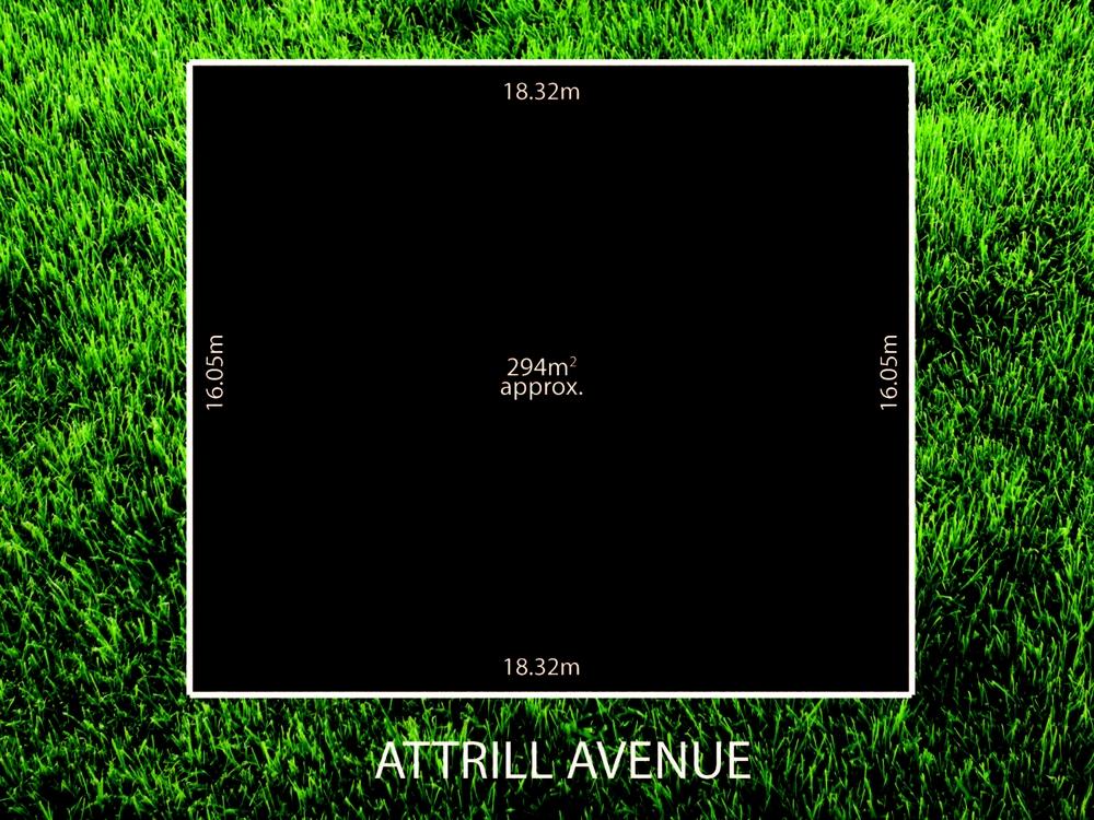 23 Attrill Avenue Mile End, SA 5031
