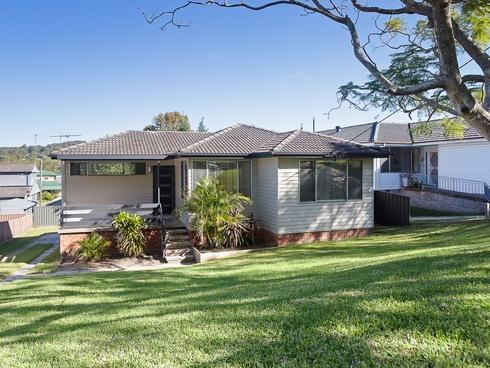 5 Lisa Avenue Warners Bay, NSW 2282