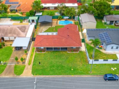 18 Carlyon Street Mount Warren Park, QLD 4207