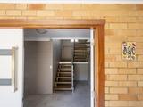 290 Bacon Street Grafton, NSW 2460